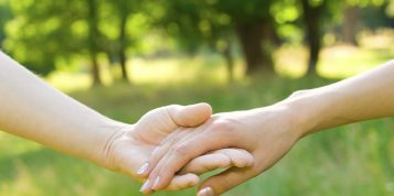 Are You Caring for a Cancer Survivor? What You Need to Know