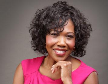 Writer | Speaker | Social Marketing Strategist