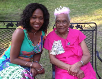 6 Lessons from Granny on Getting the Most Out of Every Moment