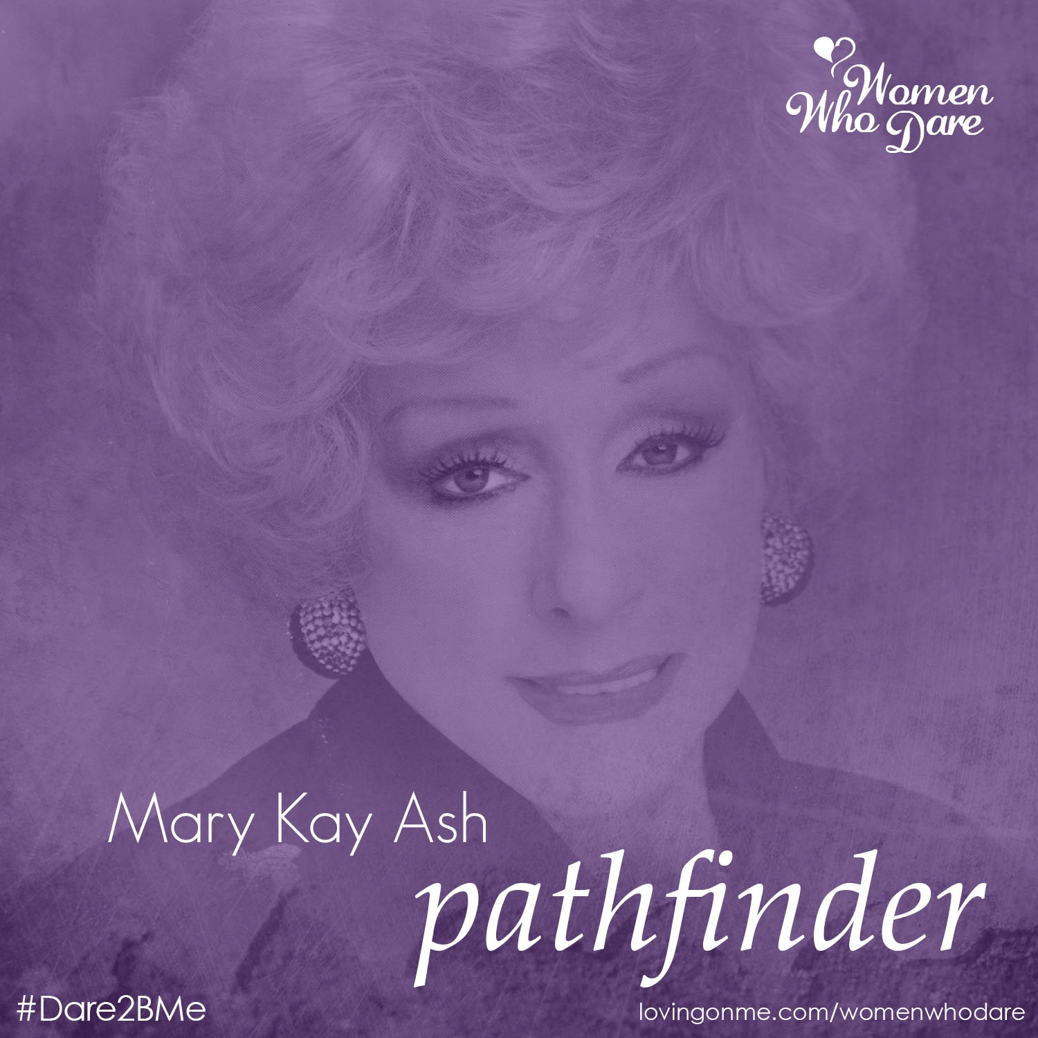 God First Family Second Quotes: Mary Kay Ash: 'God First, Family Second, Career Third