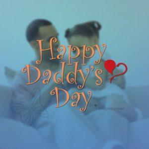 LOMDI-FathersDay