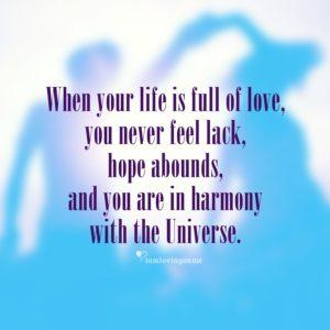 life-full-of-love-LOMDI-tue-7.8