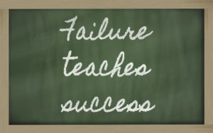 fail-to-greatness
