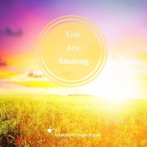 you-are-amazing-inspirational-quote-9-22