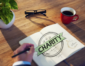 So You Want to Start a Non-Profit