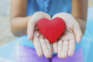 vulnerable-heart