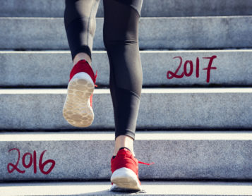 7 Tips to Get in Gear for the New Year
