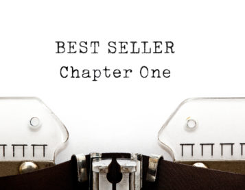 So You Want to Write a Book. Now What?