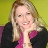 Susan Yost