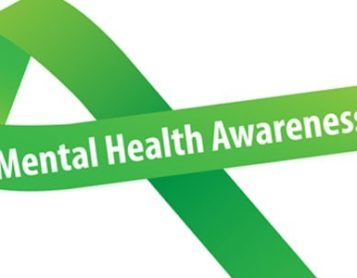 Mental Health: Facts, Myths, and How You Can Get Involved