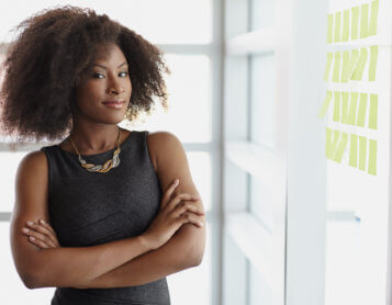 4 Tips to Become a More Confident and Empowered You